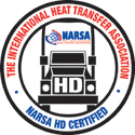 What makes a NARSA Certified Heavy-Duty© Radiator Repair Specialist so unique? Click here to find out more.